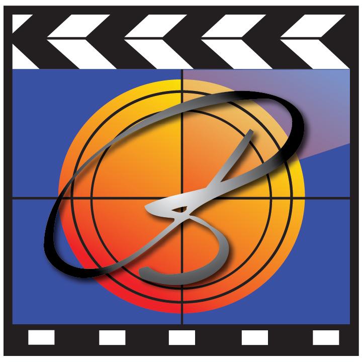 BP logo - jcdggiab.