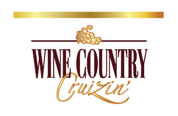 Wine Country Cruizin' travelogue